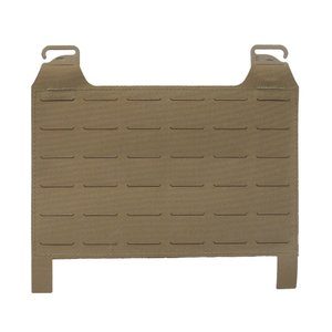 Ferro Concepts ADAPT MOLLE Front Flap aagear