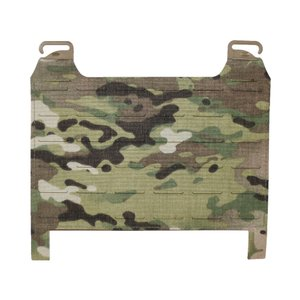 Ferro Concepts ADAPT MOLLE Front Flap|aagear|02