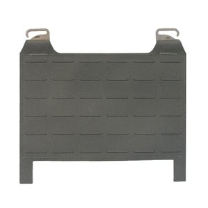 Ferro Concepts ADAPT MOLLE Front Flap|aagear|03