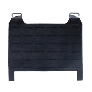 Ferro Concepts ADAPT MOLLE Front Flap|aagear|04