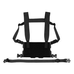 Ferro Concepts Chesty Rig Harness