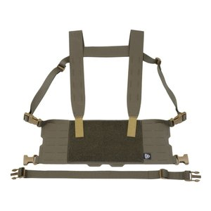 Ferro Concepts Chesty Rig Harness [Wide]|aagear|02