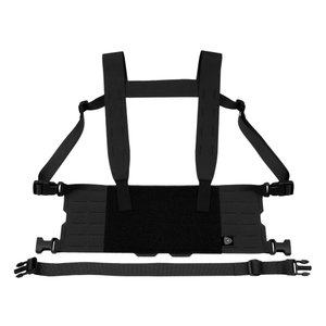 Ferro Concepts Chesty Rig Harness [Wide]|aagear|03