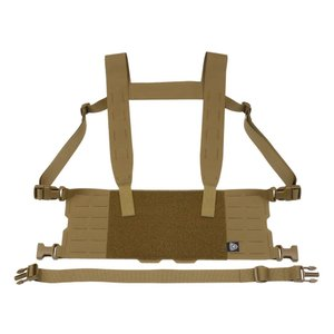 Ferro Concepts Chesty Rig Harness [Wide]|aagear|04