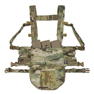 Ferro Concepts Chesty Rig Harness [Wide]|aagear|05