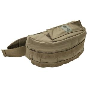 S.O.TECH  Go Bag Mini|aagear