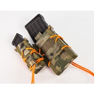HSGI  Pistol TACO(MOLLE) 限定カラー ハンターバージョン|aagear