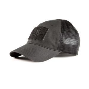 Haley Strategic Troubleshooter adjustable Hat aagear