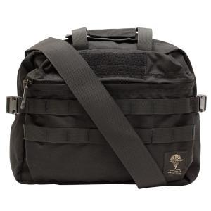 S.O.TECH  Mission Go Bag A1|aagear
