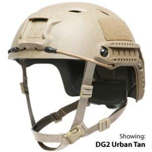 OPS-CORE FAST Base Jump Military Helmet|aagear