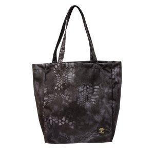 S.O.TECH Tactical Tote XL(トートバッグ大)|aagear