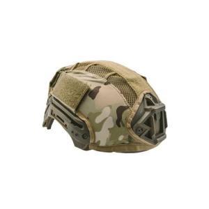 RE Factor RDX Helmet Cover (Team Wendy EXFIL用)|aagear