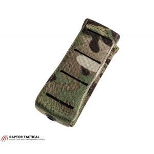 Raptor Tactical MAGNUS Ultralight Shingle-type Pistol Pouch aagear