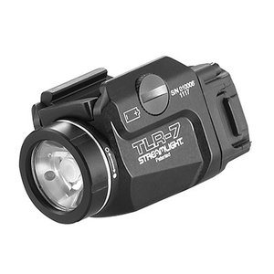 Streamlight TLR-7|aagear