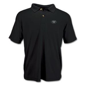 Team Wendy Transpiration Polo(速乾性ポロシャツ)|aagear