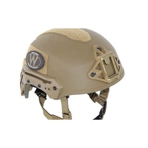 Team Wendy EXFIL Ballistic Helmet|aagear
