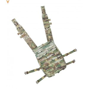 Velocity Systems / Mayflower Tactical Back Panel|aagear