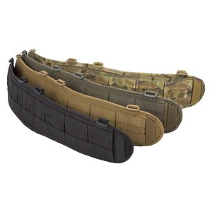 VTAC Viking Tactics Battle Belt (AKA VTAC Brokos Belt)|aagear