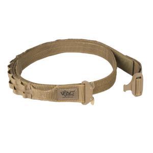VTAC RAZE Belt(インナーベルト付)|aagear