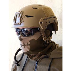 MSM Skull Mask Multi-wrap|aagear|02