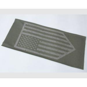 MSM US Flag Multi-wrap aagear