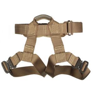Yates Tactical Rappel Belt|aagear