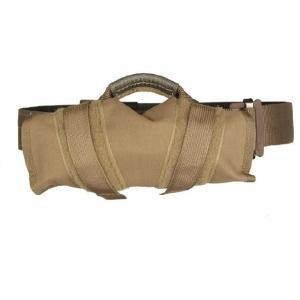 Yates Tactical Rappel Belt|aagear|02