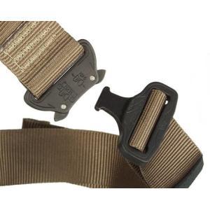 Yates Tactical Rappel Belt|aagear|03