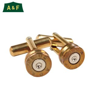 A&F エイアンドエフ ライフルカフス 口径30M1Carbine|aandfshop