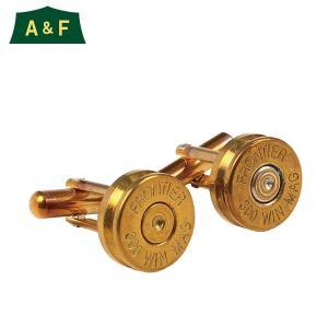 A&F エイアンドエフ ライフルカフス 口径300Win.Magnum|aandfshop