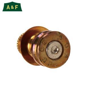 A&F エイアンドエフ タイタックピン 口径30M1Carbine|aandfshop