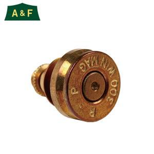 A&F エイアンドエフ タイタックピン 口径300Win.Magnum|aandfshop