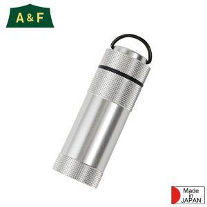 A&F エイアンドエフ ライター防水ケース|aandfshop