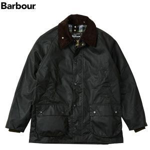 バブアー BARBOUR ビデイルオリジナル AF MWX1241 セージ(SG71) 送料無料|aandfshop