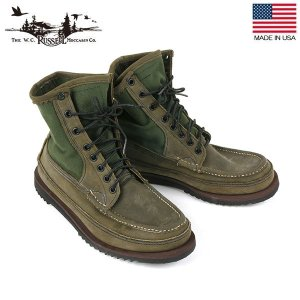 ラッセルモカシン RUSSELL MOCCASIN サファリ PH11 アメリカ製 ブーツ 靴 送料無料|aandfshop