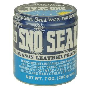 SNO-SEAL スノーシール|aandfshop