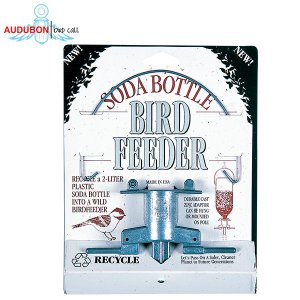 American Bird アメリカンバード リサイクル バードフィーダー aandfshop