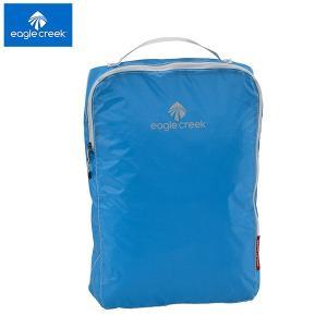 イーグルクリーク EagleCreek パックイットスペクターキューブ カリフォルニアブルー 旅行用品 収納 バッグ ポーチ|aandfshop