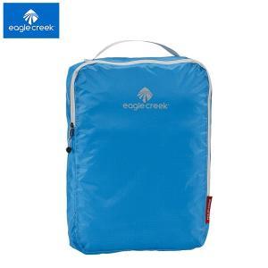 イーグルクリーク EagleCreek パックイットスペクターハーフキューブ カリフォルニアブルー 旅行用品 収納 バッグ ポーチ|aandfshop