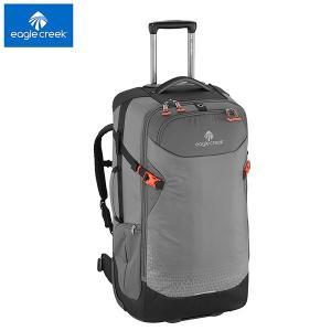 イーグルクリーク EagleCreek エクスパンスフコンバーチブル29 ストーングレー 旅行用品 収納 バッグ ポーチ|aandfshop