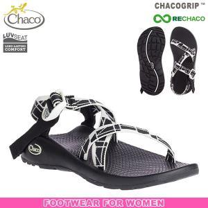 Chaco チャコ ウィメンズ Z/1 クラシックはCHACO(チャコ)サンダルの代表的なZシリーズ...