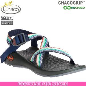 チャコ Chaco Ws Z1 クラシック プリズムミント  女性用 レディス 送料無料 サンダル スポーツサンダル 女性モデル aandfshop