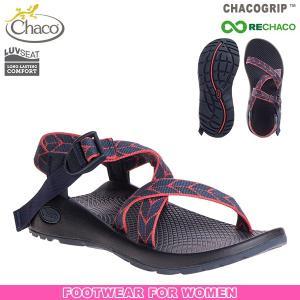 チャコ Chaco Ws Z1 クラシック バージャーイクリプス 女性用 送料無料 サンダル スポーツサンダル aandfshop