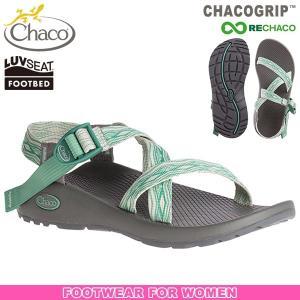 チャコ Chaco Ws Z1 クラシック エンパイアーピーチ 女性用 送料無料 サンダル スポーツサンダル aandfshop
