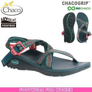 チャコ Chaco Ws Z クラウド トリオパール 女性用 送料無料 サンダル スポーツサンダル aandfshop