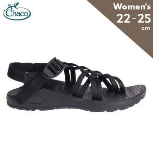 チャコ Chaco ウィメンズ Z クラウドX2 送料無料 女性用 サンダル スポーツサンダル|aandfshop
