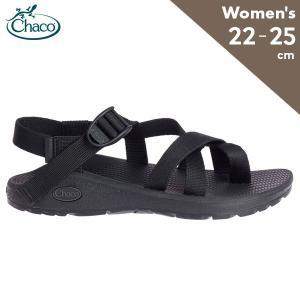 チャコ Chaco Ws Z クラウド2  女性用 送料無料 サンダル スポーツサンダル|aandfshop
