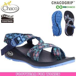 チャコ Chaco Ws Z クラウド2 トレイスイクリプス 女性用 送料無料 サンダル スポーツサンダル aandfshop