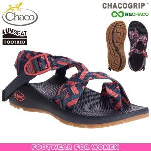 チャコ Chaco Ws Z クラウド2 カバードイクリプス 女性用 送料無料 サンダル スポーツサンダル aandfshop