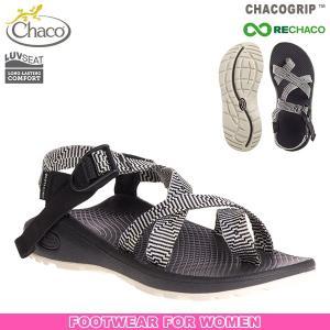 チャコ Chaco Ws Z クラウド2 ラマアンゴラ 女性用 送料無料 サンダル スポーツサンダル aandfshop
